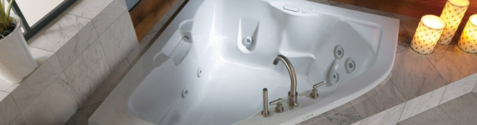 Bathroom Fixtures Yonkers Ny aquatic in yonkers, ny