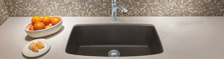 Bathroom Fixtures Yonkers Ny blanco in new york city, yonkers and bronx, new york