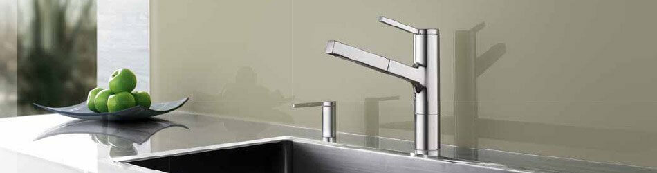 Perfect Out The Copious Amounts Of Bathroom Fixtures Such As Tubs Faucets
