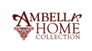 Ambella Home Products Logo
