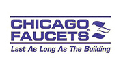 Chicago Faucets Logo