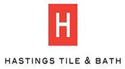 Hastings Tile & Bath Logo