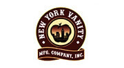 New York Vanity Logo