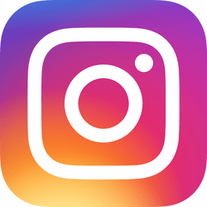Visit us on Instagram