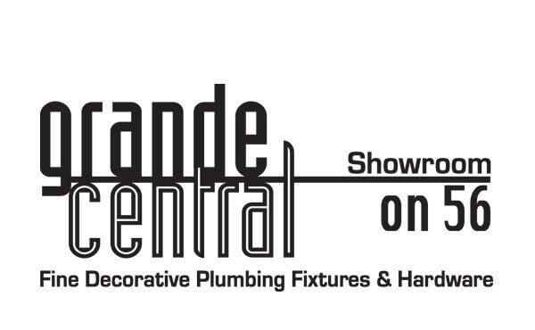 Grande Central Showroom - On 56