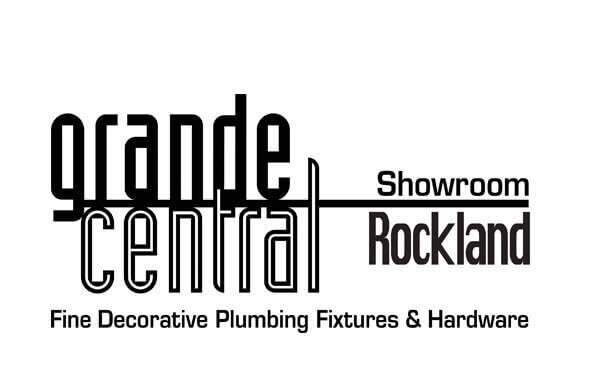 Grande Central Showroom - Rockland