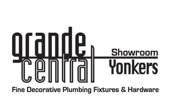 Grande Central Showroom - Yonkers