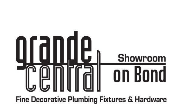 Grande Central Showroom - Bond