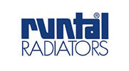 Runtal Radiators Logo